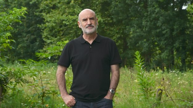 Premio Giuseppe Tomasi di Lampedusa, Fernando Aramburu, Franco Valenti, Gioacchino Lanza Tomasi, Mario Vargas Llosa, Agrigento, Cultura