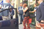 Catania, frode milionaria sui soldi a un istituto per disabili: nomi e foto degli arrestati