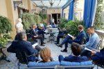 Arte e tecnologia, nuove opportunità dalla Blockchain: un incontro a Palermo