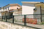 Costruito con cemento depotenziato: chiuso l'asilo di Montallegro