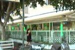 Bancarotta, sequestrato il bar Alba a Palermo