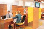Banche, continua la chiusura degli sportelli a Messina: dal 2009 diminuiti del 25%