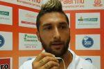 Provenienti da tutta Europa, 80 giocatori a Palermo per uno stage di calcio