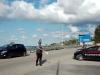 Droga, blitz a Cefalù: cinque persone arrestate