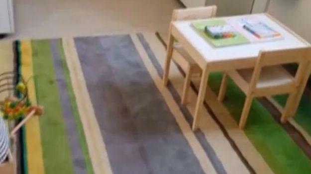 Abusi e violenze, nasce a Trapani una stanza protetta per le denunce