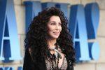 """""""Mamma mia! Ci risiamo"""", torna al cinema l'inossidabile Cher"""