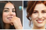 """La siciliana Chillemi e Diana Del Bufalo insieme per una nuova webseries: """"Parliamo di amicizia"""""""
