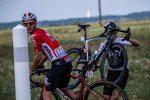 Tour de France: cade Froome, gialla a Gaviria