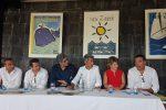 Lillo Sciliberto, Andrea Melita, Ninni Panzera, Emilio Pintaldi, Tina Berenato, Ivo Blandina