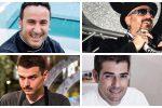 Omaggio al pesce, torna Azzurro Food: chef tv, masterchef e stellati insieme a Sciacca