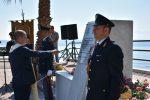 Ucciso 33 anni fa a Porticello, ricordato il commissario di polizia Giuseppe Montana