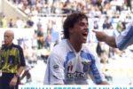 Serie A, i cinque colpi più cari di sempre