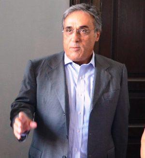 Calogero Rizzuto