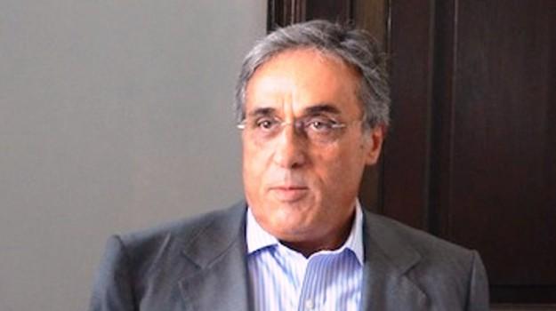 soprintendenza siracusa, Calogero Rizzuto, Rosalba Panvini, Siracusa, Politica
