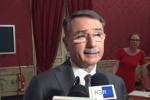"""Differenziata in crescita in Sicilia, Comieco: """"Raggiunto il 30% nella raccolta della carta"""""""