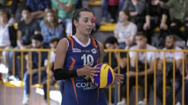 pallavolo aragona, Agrigento, Sport