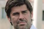 Catania, attesa l'ufficializzazione del tecnico Andrea Sottil