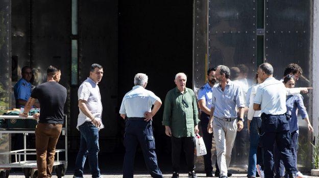 mafia, Marcello Dell'Utri, Sicilia, Cronaca