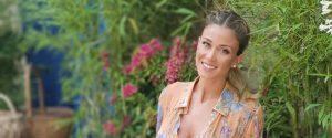 Il contadino cerca moglie, la catanese Diletta Leotta è la nuova conduttrice