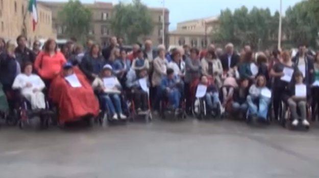 Disabili senza assegno di assistenza, giallo alla Regione sugli aiuti