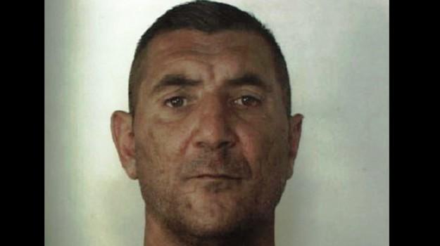 arresto siracusa, Siracusa, Cronaca