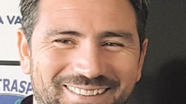 sicula leonzio, Davide Mignemi, Giuseppe Leonardi, Siracusa, Sport