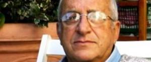 Dino Levi