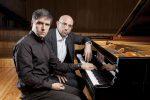Ortigia Classica, sei concerti internazionali nel cuore di Siracusa