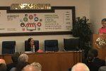 Fiepet, 4 i componenti siciliani eletti nella presidenza nazionale