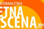 RGS radio partner di ETNA IN SCENA 2018