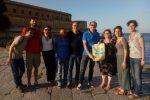Laboratori, attività e giochi: festa nella borgata marinara di Sant'Erasmo a Palermo