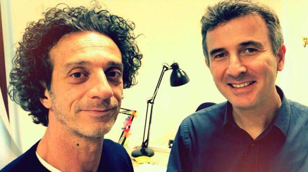 chinnici film ficarra picone, Sicilia, Cultura