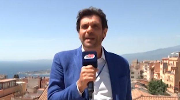 Cala il sipario sulla 64esima edizione, ultimo giorno per il Taormina Film Festival