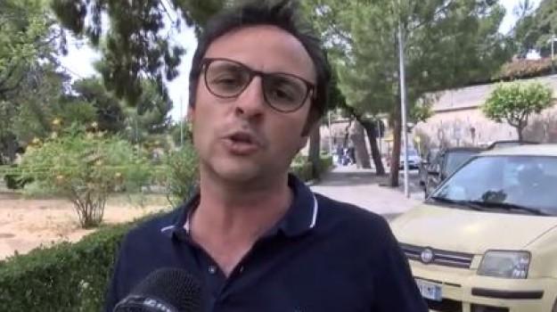 sicurezza scuole, Vincenzo Figuccia, Sicilia, Politica