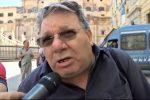 Francesco Conigliaro