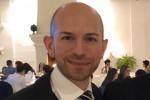 Francesco Di Pietra