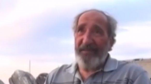 Addio a Gioacchino Cataldo, ultimo rais di Favignana