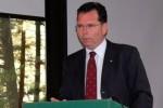 Gabriele Urzì nuovo segretario responsabile della First Cisl Unicredit di Palermo
