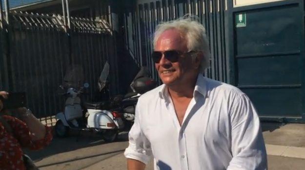 fallimento palermo, giammarva, istanza, Giovanni Giammarva, Palermo, Sport