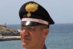 Giuseppe Frenna