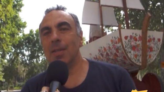 Il Festino a Palermo, la parola ai turisti in città