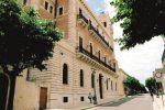 Ispica, sì del Consiglio comunale alla zona artigiana: già 63 le richieste per allestire imprese
