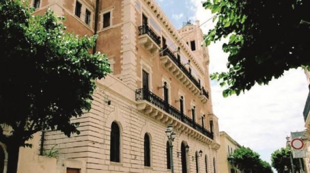 piano attuativo degli insediamenti produttivi, zona artigiana ispica, vincenzo arancio, Ragusa, Politica