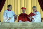 E' morto Jean Louis Tauran, il cardinale che annunciò l'elezione di papa Francesco