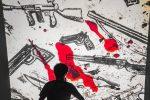 Cinema itinerante contro le mafie: al via il Festival in 5 Comuni della Sicilia