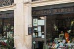 Si trova a Siracusa la prima libreria storica tutelata dalla legge