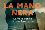 Racconta la vera storia di Joe Petrosino, a Palermo un premio per lo statunitense Talty
