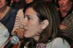 Morta a Palermo la giornalista Laura Nobile