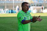 Il Trapani cerca il nuovo allenatore: in sei in corsa per la panchina