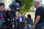 """""""Librino Express"""", a Catania il cortometraggio che educa alla mobilità sostenibile"""